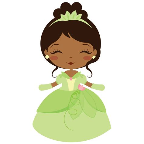 disney princess clipart iwtfbvfudg3fw png 3000 215 3000 digists