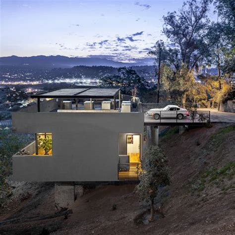 steep hill house designs 20 best images about project steep house on pinterest house plans terrace and reinforced concrete