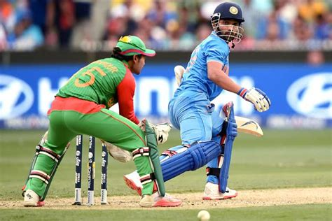 india bangladesh doodle 3rd odi bangladesh v india bangladesh vs india