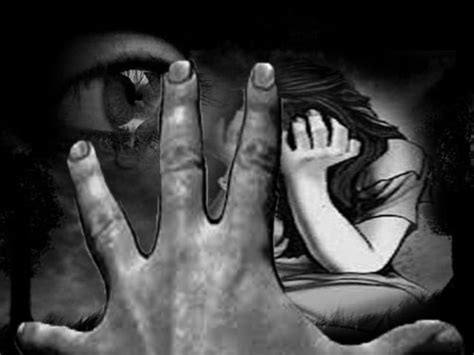section 376 crpc delhi pizza delivery boy arrested for molesting minor girl