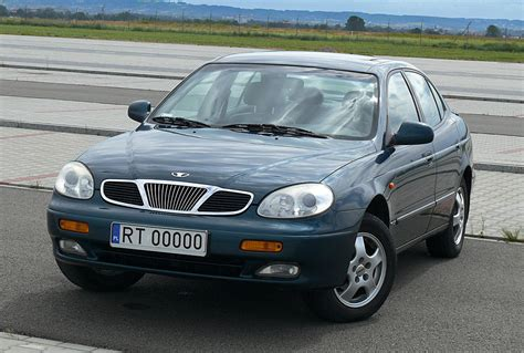 car owners manuals for sale 1999 daewoo leganza head up display daewoo leganza wikipedia