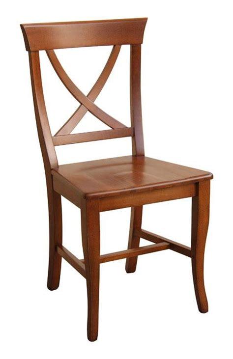 seduta d arte divani prezzi w 155 sedia seduta pelle