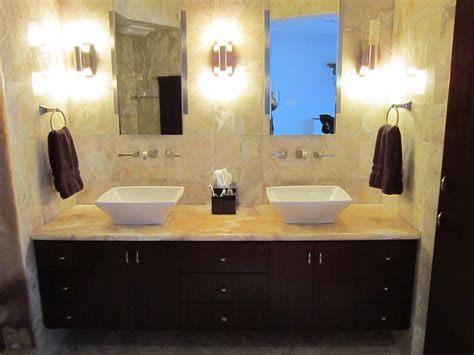 bathroom vanities new york city custom bathroom cabinets new york city jonnywood