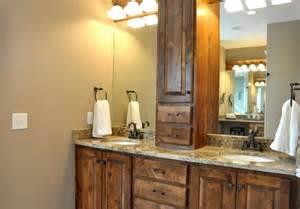 Master Bathroom Vanity Ideas 70 Einmalige Modelle Von Waschtisch Aus Holz