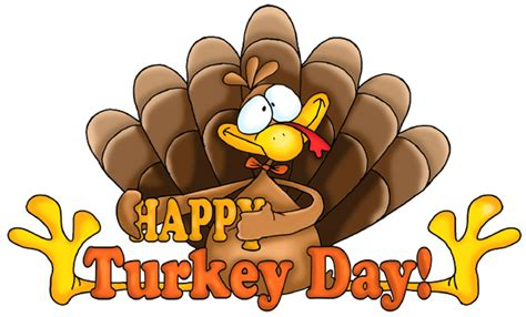 clipart graphics happy thanksgiving clip free thanksgiving clipart
