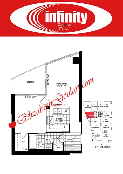 30 grand trunk floor plans infinity condos 19 30 grand trunk 25 51 lower simcoe
