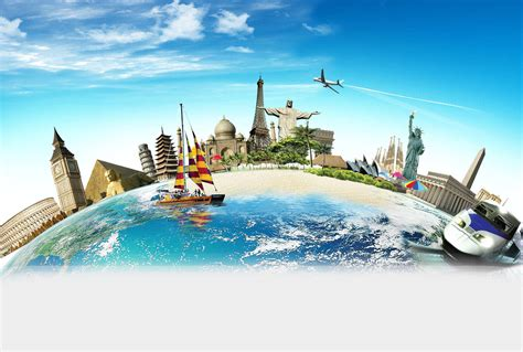 For Travel evaluating roi of travel and tourism industry with