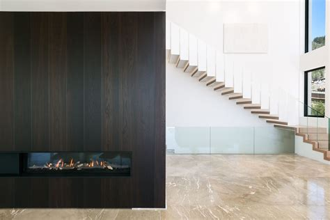 interior stairs design 25 unique staircase designs to take center stage in your home
