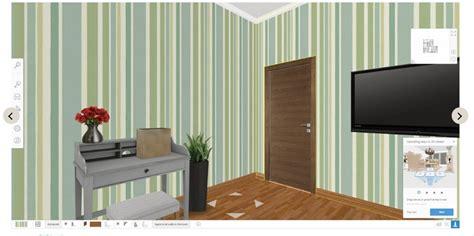 progettare arredamento come progettare l arredamento della tua casa