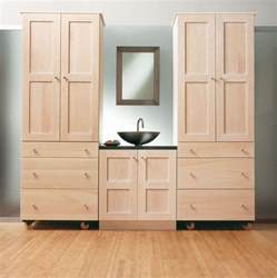 bathroom storage cabinet need more space to put bath