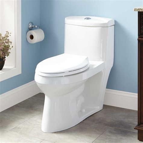 Regent Dual Flush Corner Toilet With Seat Bathroom