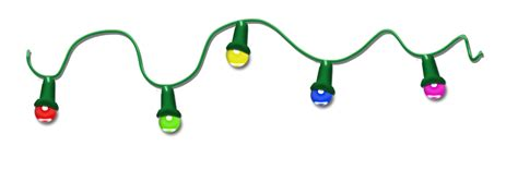 free christmas light png free lights clipart pictures clipartix