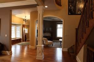 Interior Column Designs Columns For Homes Related Keywords Amp Suggestions Columns
