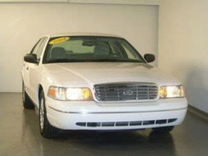 automotive air conditioning repair 1998 ford crown victoria lane departure warning ford crown victoria 1998 2006 service repair pdf manual service repairs