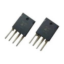 precision shunt resistor 4 terminals precision power shunt resistor integrated electronics technology pvt ltd thane