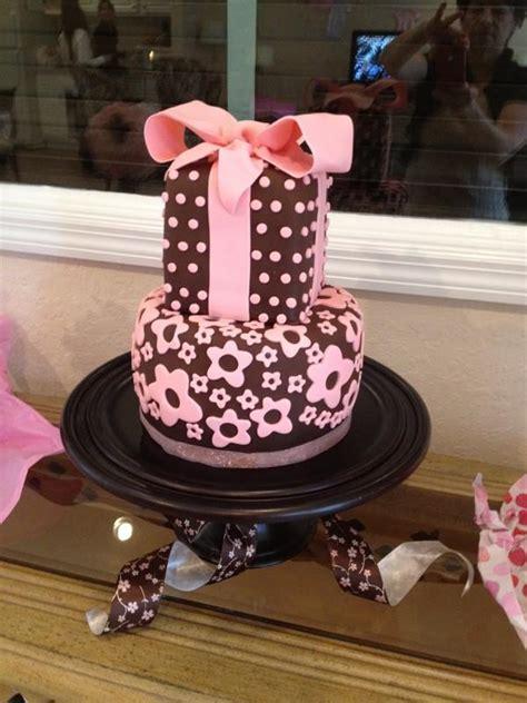 Wedding Cakes Valdosta Ga by Bakers In Valdosta