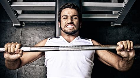 cheap bench press the best cheap bench press for your budget friendly home gym