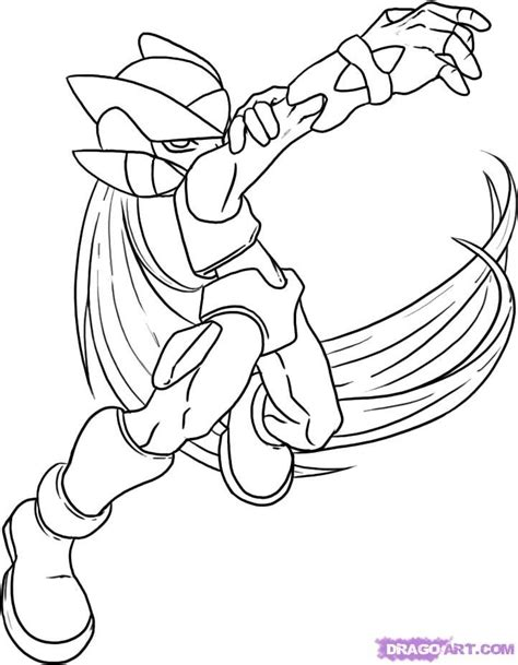 Boz The Coloring Pages mega coloring pages coloring home