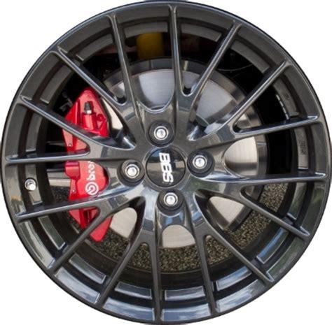 mazda mx5 tyre size mazda mx 5 miata wheels rims wheel stock oem replacement