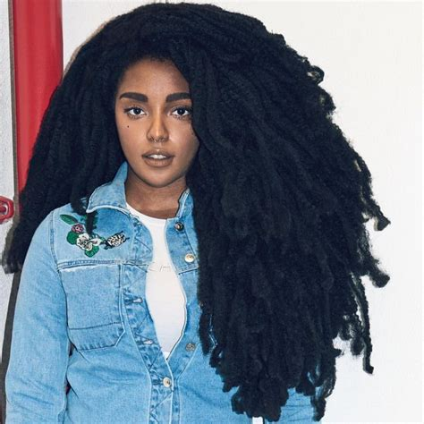 thick coiled hair 17 best ideas about 4b natural hair on pinterest 4b