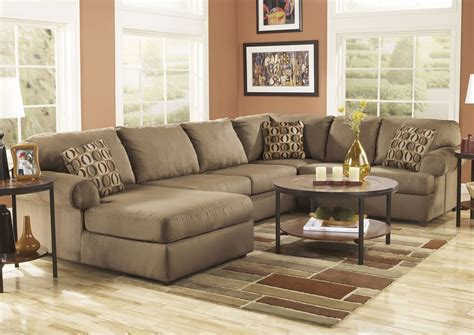 Large Living Room Furniture Big Lots Browse Furniture Living Room 4709 Home And Garden Photo Gallery Home And Garden