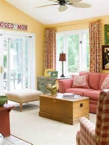 interesting yellow living room design ideas decozilla pretty living room colors for inspiration hative