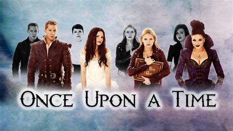 my once upon a time we are both once upon a time wallpaper 32515460 fanpop