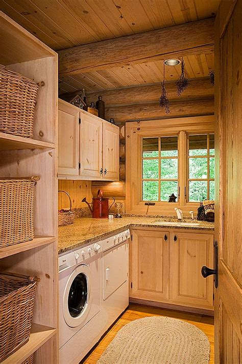 Rustic Laundry Room Decor 25 Best Ideas About Rustic Laundry Rooms On Washing Room Furniture Ideas Farmhouse