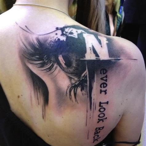 tattoo on the shoulder meaning back shoulder tattoos designs ideas and meaning tattoos