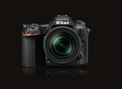 nikon new dslr nikon announcements january 2016 grays of westminster
