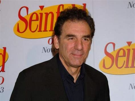 Seek Apology From Michael Richards by 10 Most Shameful Apologies