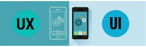 app design principles ux design principles for mobile apps home design ideas