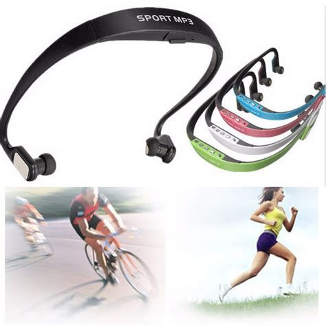 Earphone Sport Mp3 in ear sport mp3 player with fm radio custom logo sport mp3 player 508 buy sport mp3 player