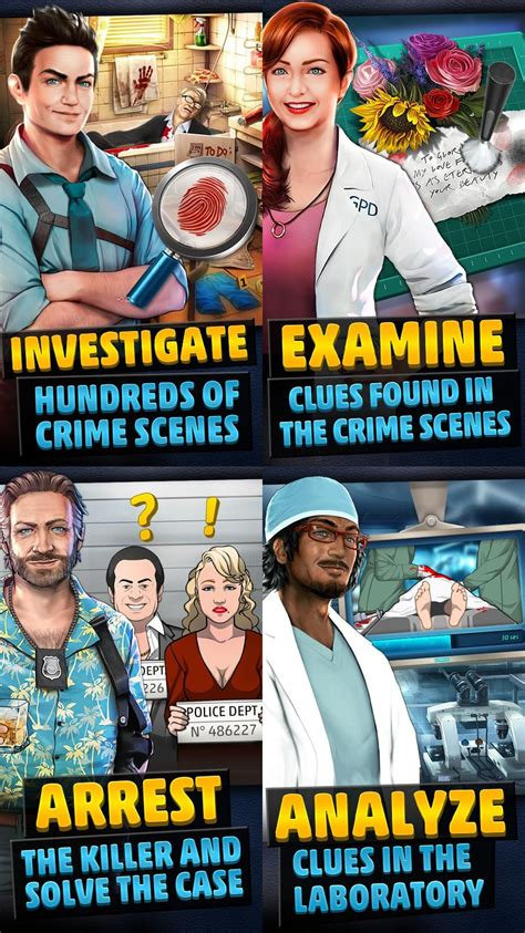 download game criminal case mega mod apk criminal case v2 4 8 mega mod apk is here unlimited