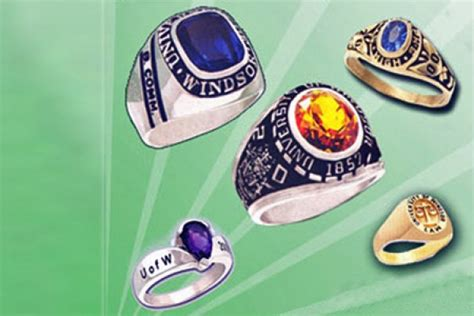 one day sale offers 25 graduation rings