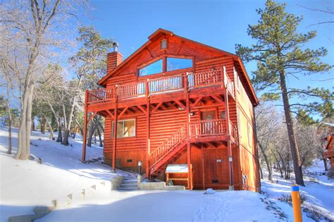 Cabins For Rent Big by Big Cabins For Rent Destination Big