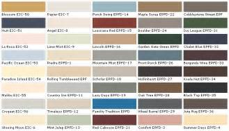 behr color colors to paint a chalet studio design gallery