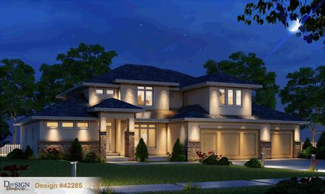 house design new modern house