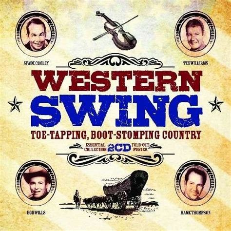 country swing music music cds merchandise music dvds nordic artists