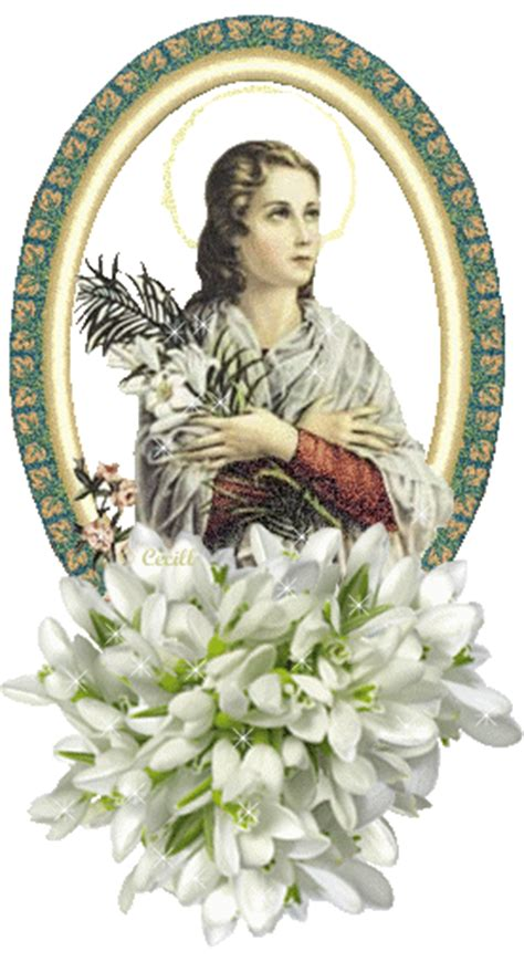 imagenes de la virgen maria goretti amor eterno santa mar 237 a goretti virgen y m 225 rtir
