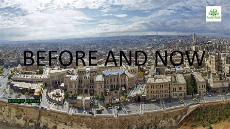syria before and after aleppo syria before war attack and now pray for syria