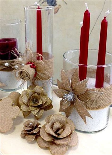 imagenes navidad pinterest m 225 s de 25 ideas fant 225 sticas sobre navidad en pinterest