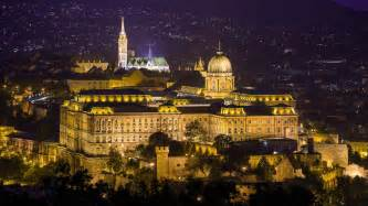 buda lights picture gallery photography tours in hungary