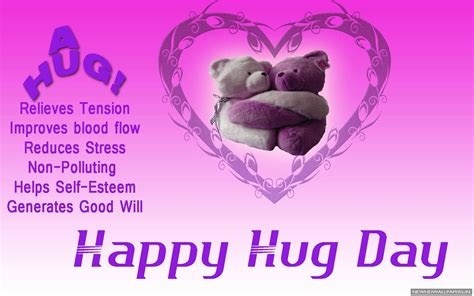 hug day quotes 2015 wallpaper free new hd wallpapers