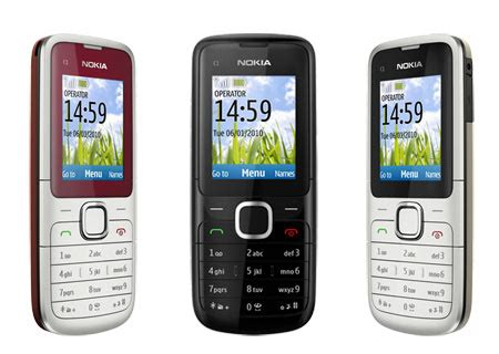 nokia c2 01 hd themes download free hd themes for nokia c2 01 ripyf