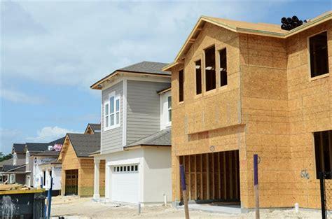 mattamy homes design center jacksonville florida mattamy homes design center jacksonville fl 28 images