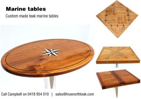 boat deck chairs australia true north marine teak specialists welcome to true