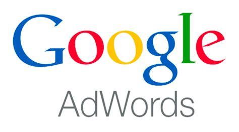 Mba E Business by Adwords Change De Couleur Mba E Business Esg