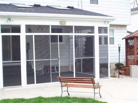 garage door screen enclosures sliding garage door screen enclosures 2017 2018 best
