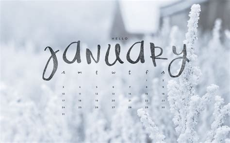 computer wallpaper for january january wallpaper free january wallpapers january